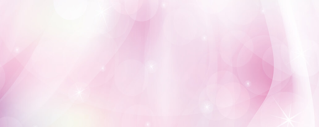 background3
